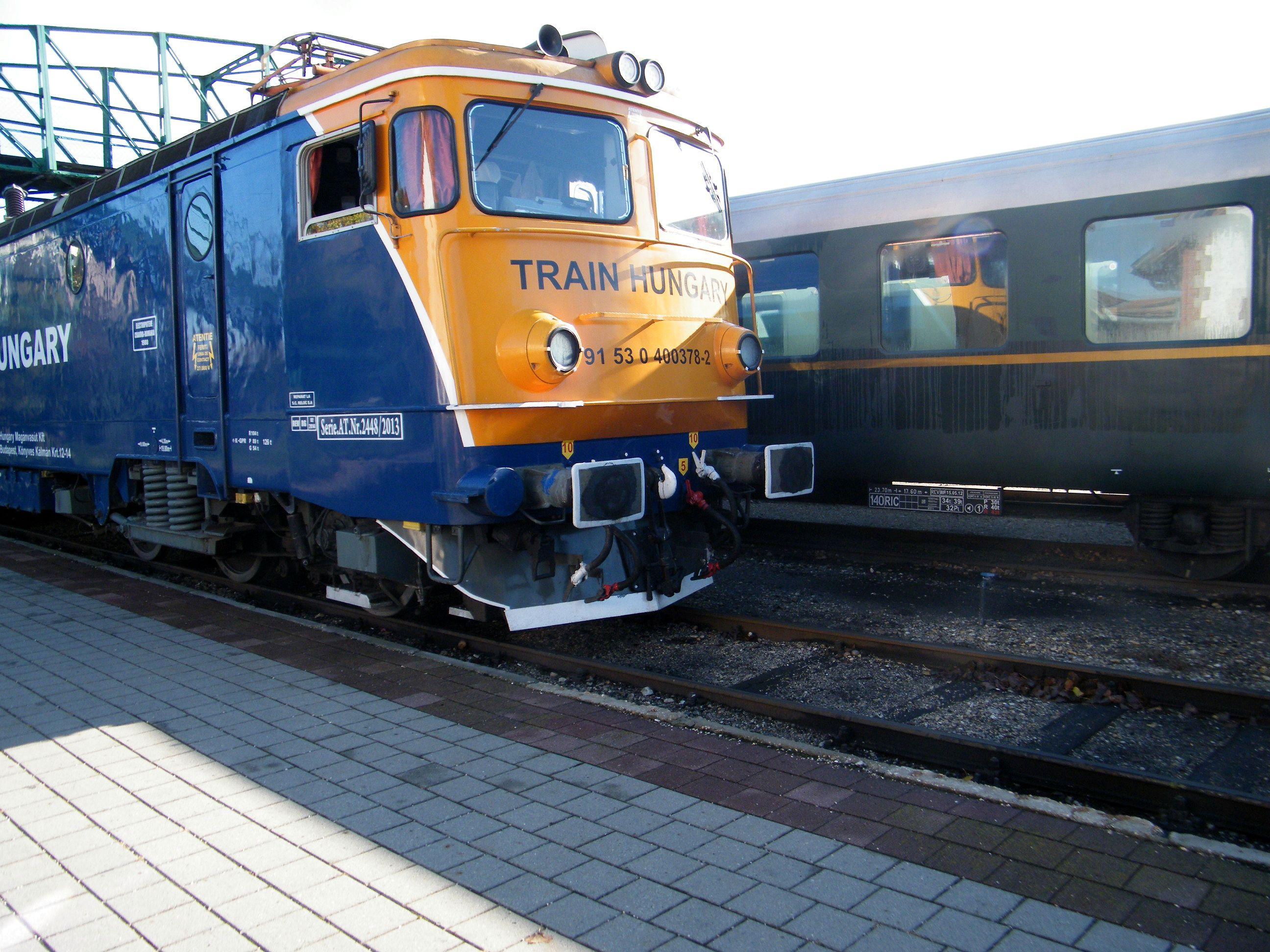DSCF6028