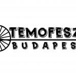 TEMOFESZT logo_eredeti